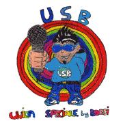 ICS Borsi | La Web Radio della scuola