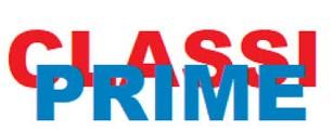 Indicazioni per le classi prime