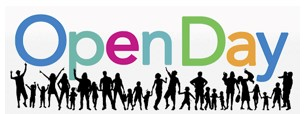 Open Day Borsi