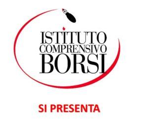 ICS Borsi | Scuola primaria